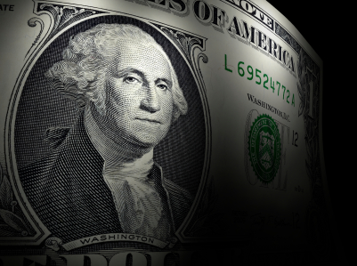 The Impact of The Rising Dollar