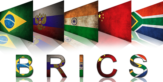 BRICS NEW DEVELOPMENT BANK – Does it have what it takes?